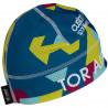 Tor Air