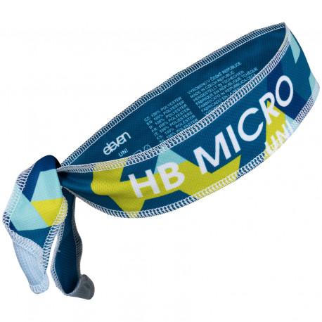 HB Micro